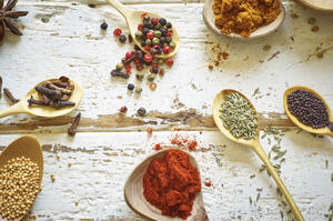Spices_00575