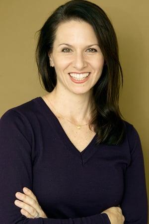A headshot of RDN Laura Manning.