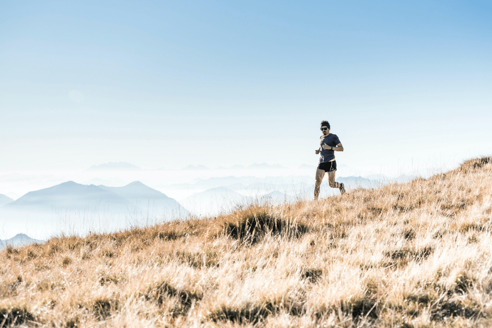 The Low FODMAP Athlete: How to Handle the Low FODMAP Diet While Training