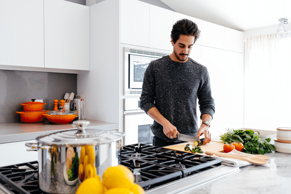 Tips for Devising an Easy, Low Fodmap Meal Plan