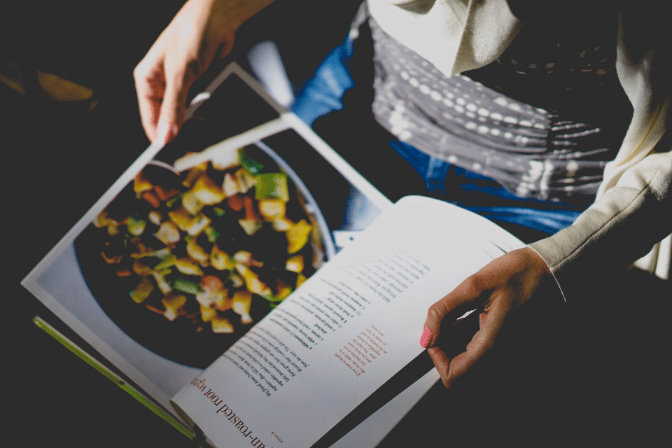 Where to Find the Best Recipes: The 6 Best Dietitian-Approved Low FODMAP Recipe Blogs