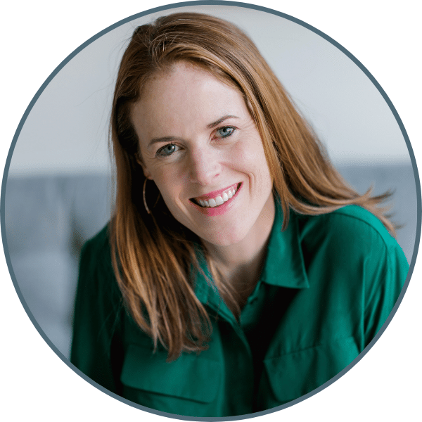 Colleen D. Webb, MS, RDN